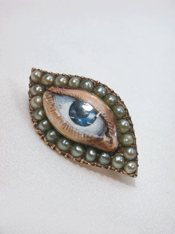 Loverqus Eye_enamel