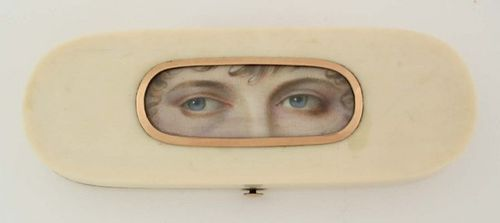 Georgian eye miniature_ivory patchbox_full face12