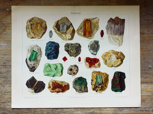 Mineral_7839