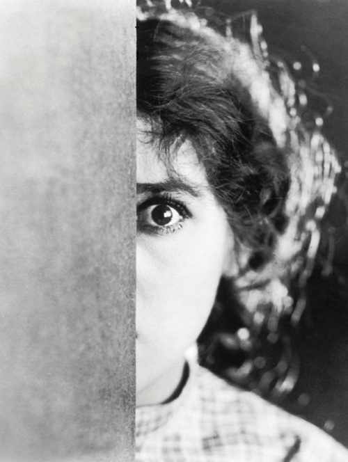 Mary Pickford in Daddy Long Legs (1919, dir. Marshall Neilan)