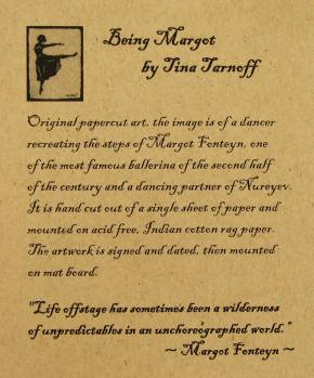 Certificate_margot290