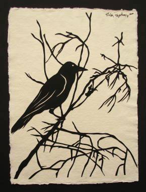 Crow_one_290