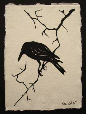 Crow_two_290_3