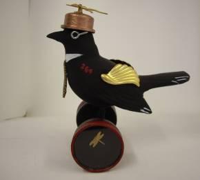 Birdandmoon