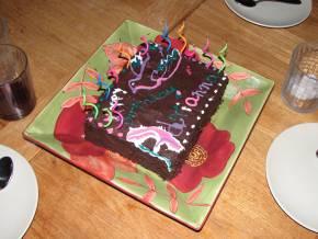Cake1_7