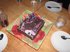 Cake_2_3